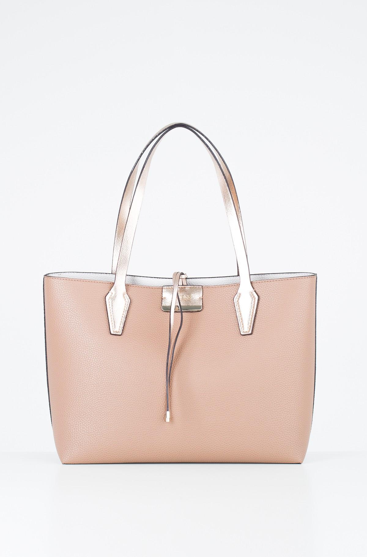 Handbag HWLN64 22150-full-1