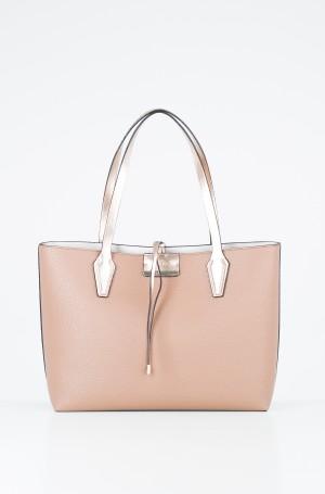 Handbag HWLN64 22150-1