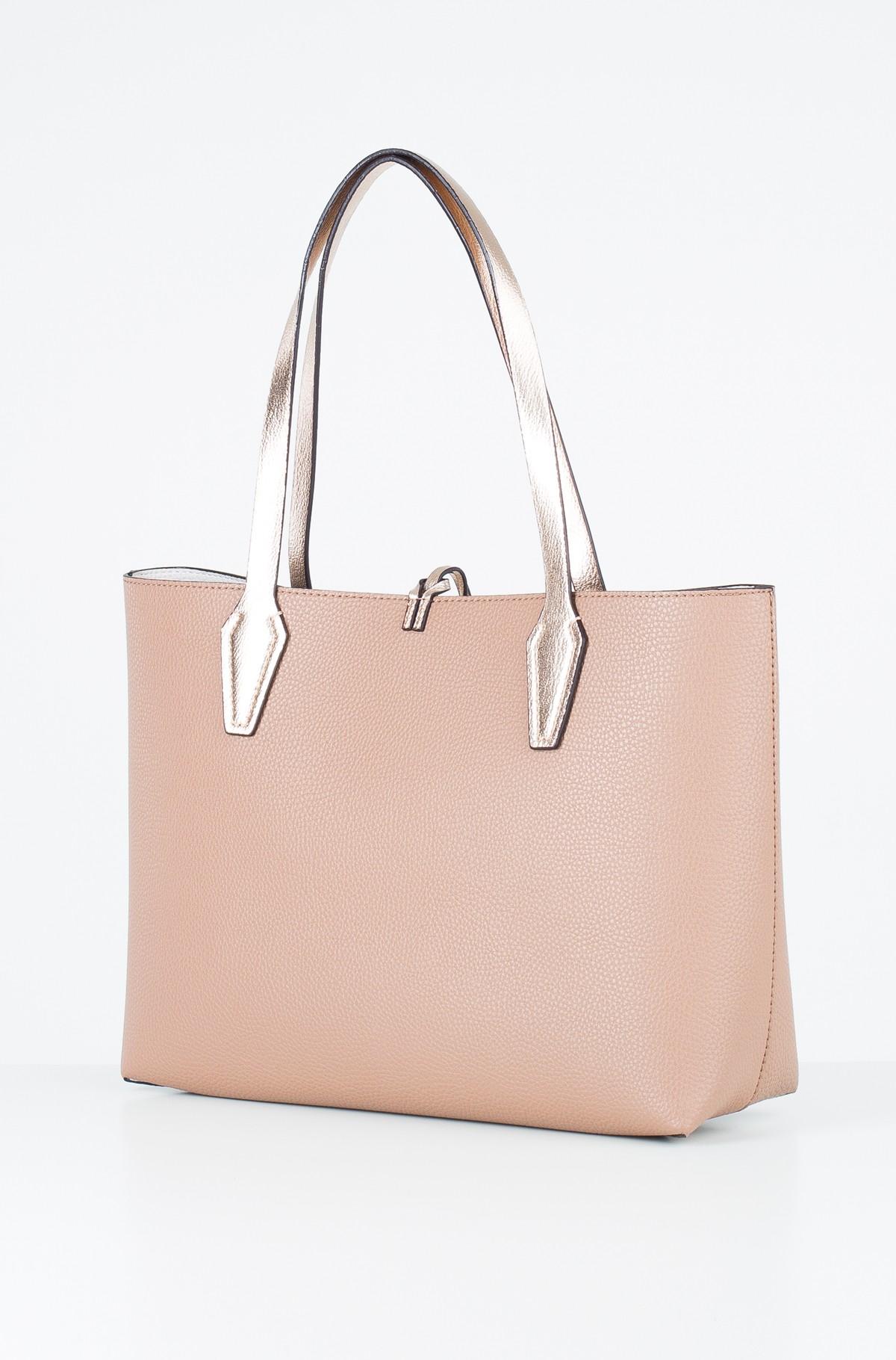 Handbag HWLN64 22150-full-2