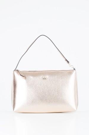 Handbag HWLN64 22150-3