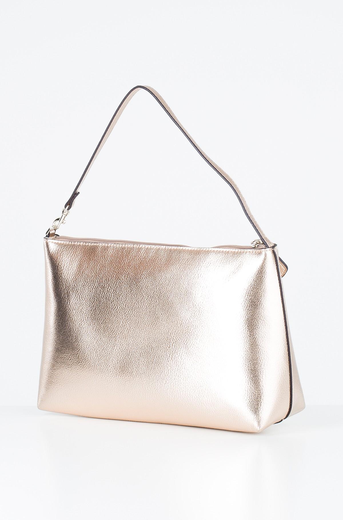 Handbag HWLN64 22150-full-4