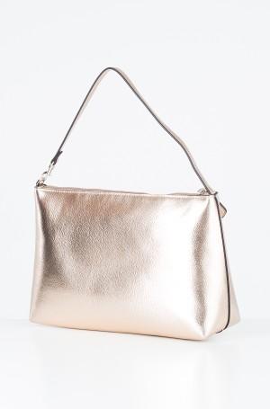 Handbag HWLN64 22150-4