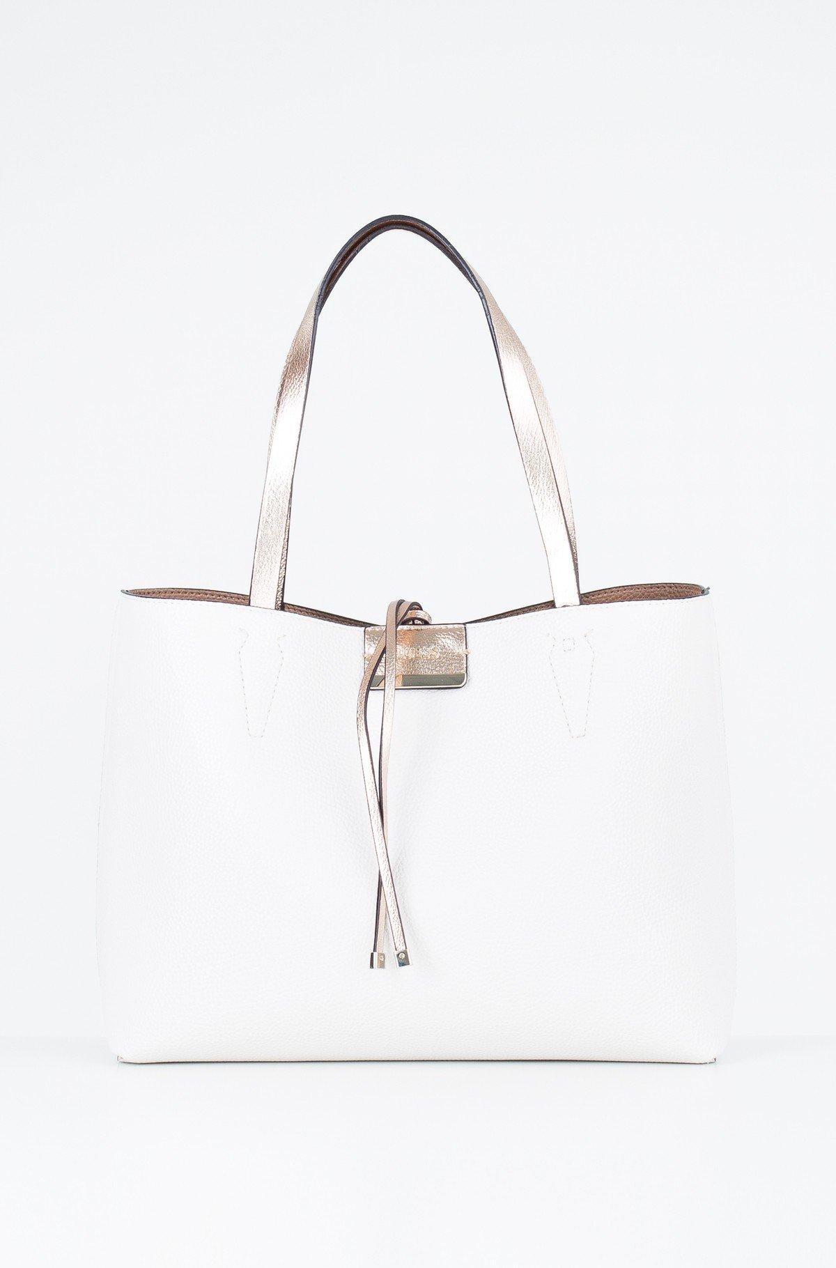 Handbag HWLN64 22150-full-5