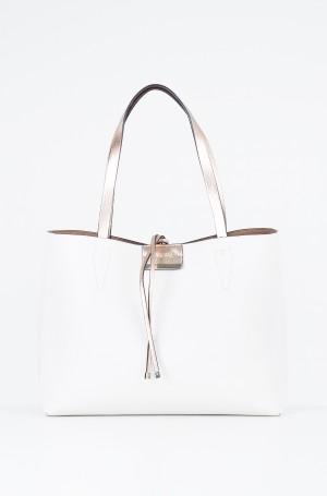 Handbag HWLN64 22150-5