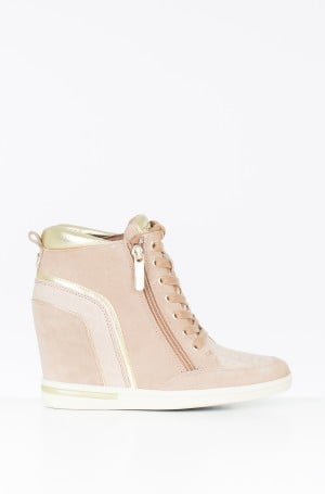 Casual shoes S1285EBILLE 3C2-1