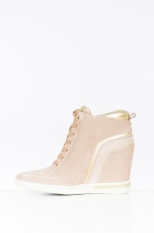 Casual shoes S1285EBILLE 3C2-2