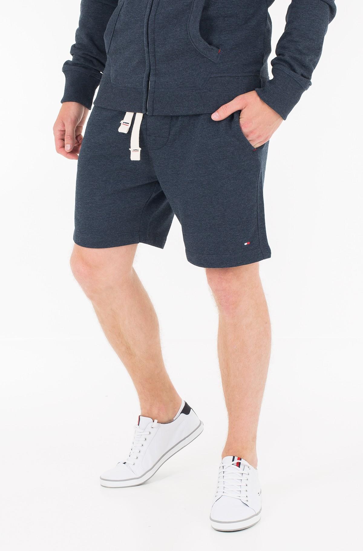 Lühikesed püksid Icon HWK short-full-1