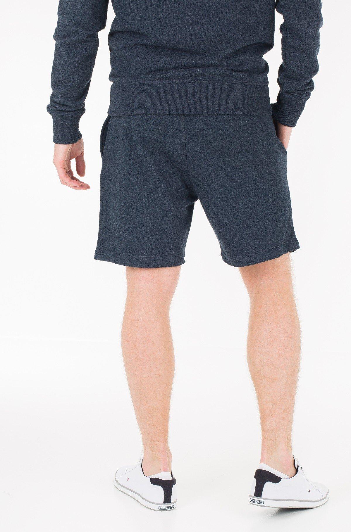 Lühikesed püksid Icon HWK short-full-2