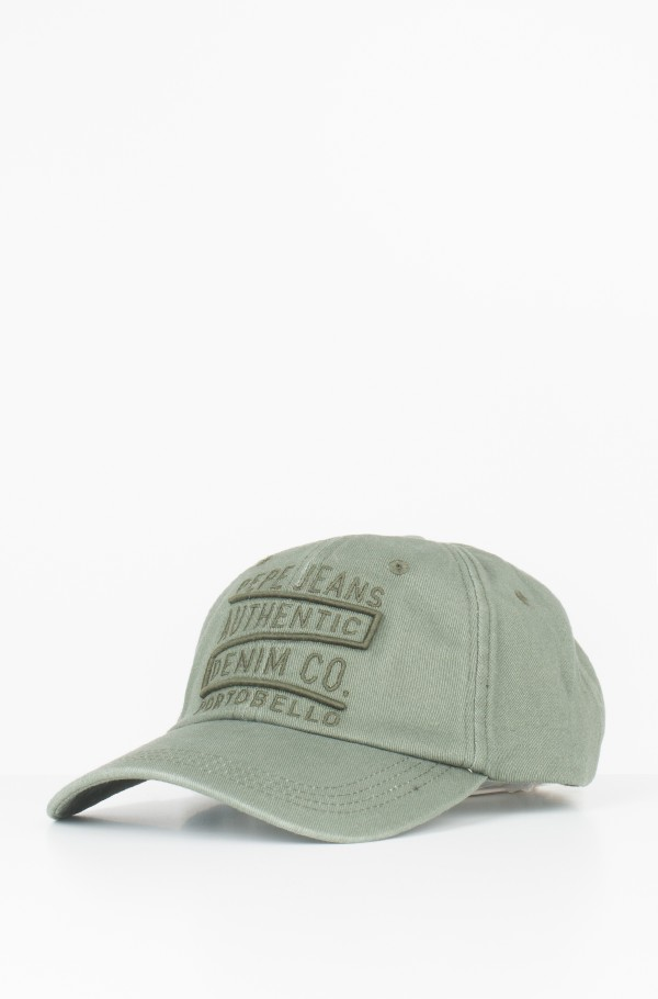 BORNEO CAP/PM040343