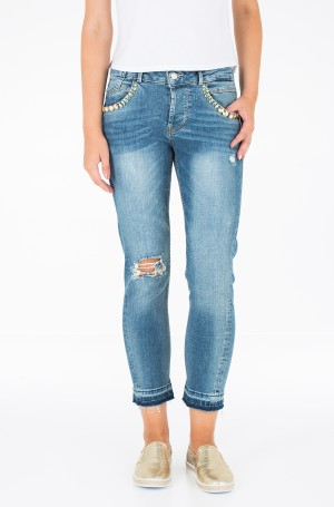 Jeans W72086-1