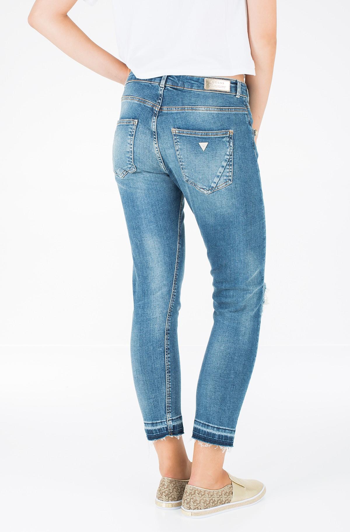 Jeans W72086-full-2