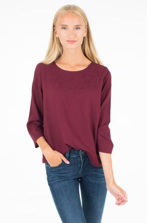 Shirt 2033671.00.70-1