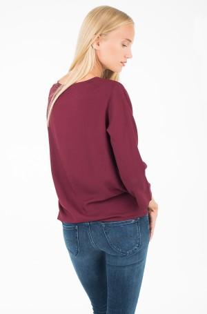 Shirt 2033671.00.70-2