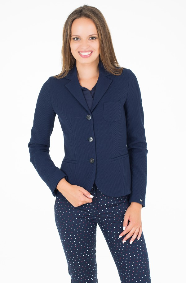 NEW SALLY BLAZER