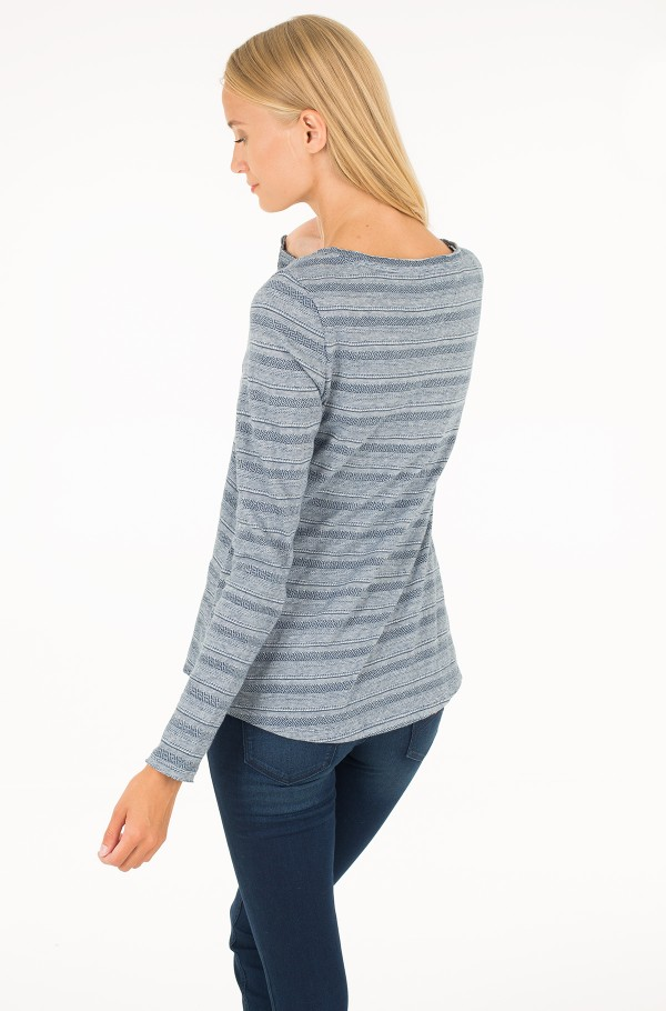 THDW CN HENLEY L/S 26-hover