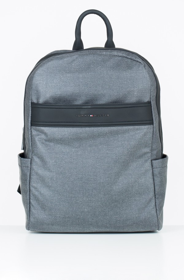 CITY BUSINESS BACKPACK CC