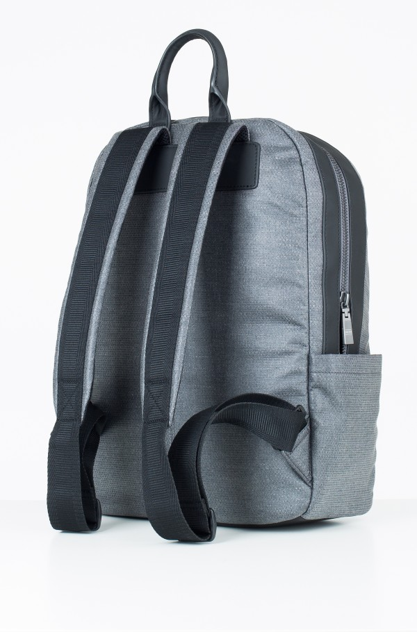 CITY BUSINESS BACKPACK CC-hover