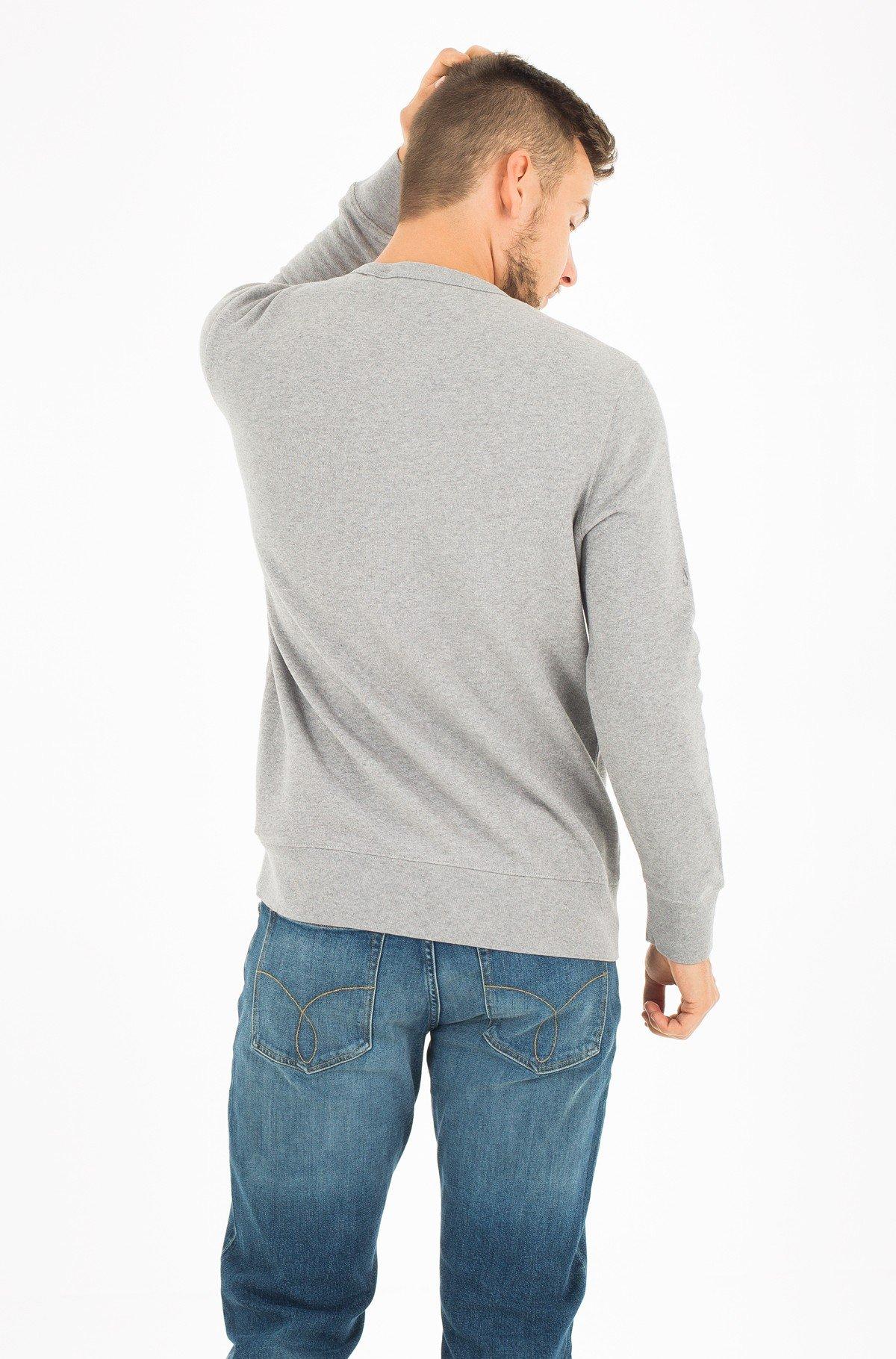 Sporta tērps 17895003-full-2