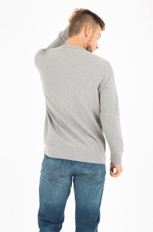 Sporta tērps 17895003-2