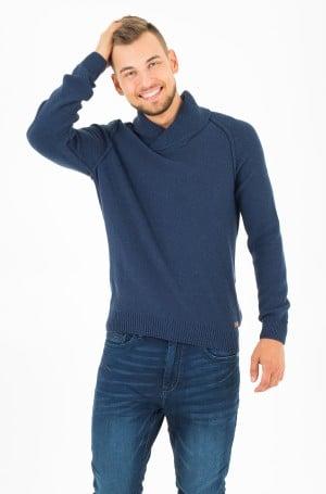 Sweater Din-1