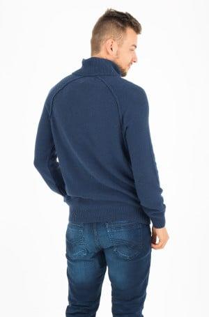 Sweater Din-2