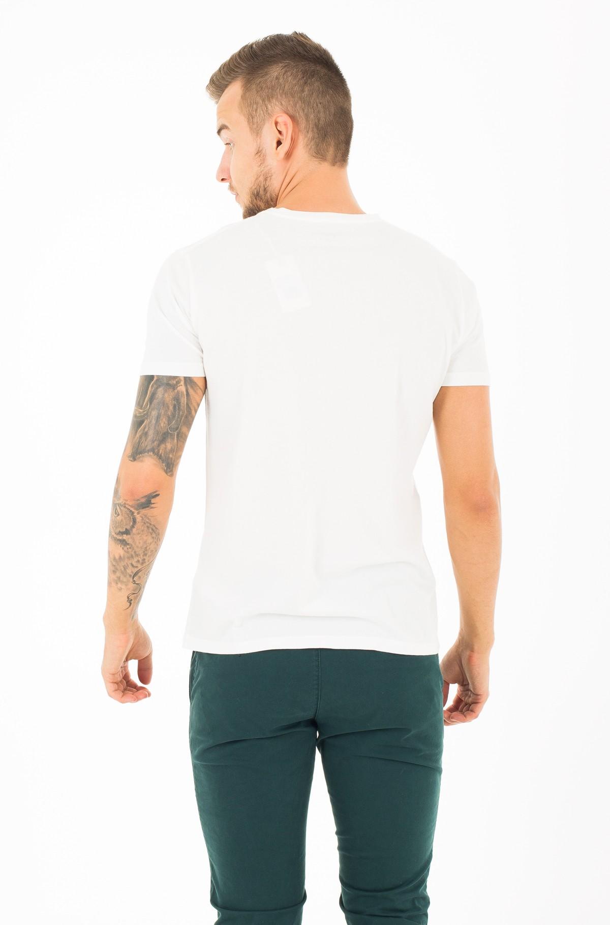Marškinėliai Melvin-full-2