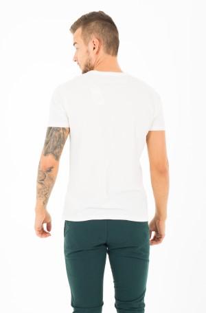 Marškinėliai Melvin-2