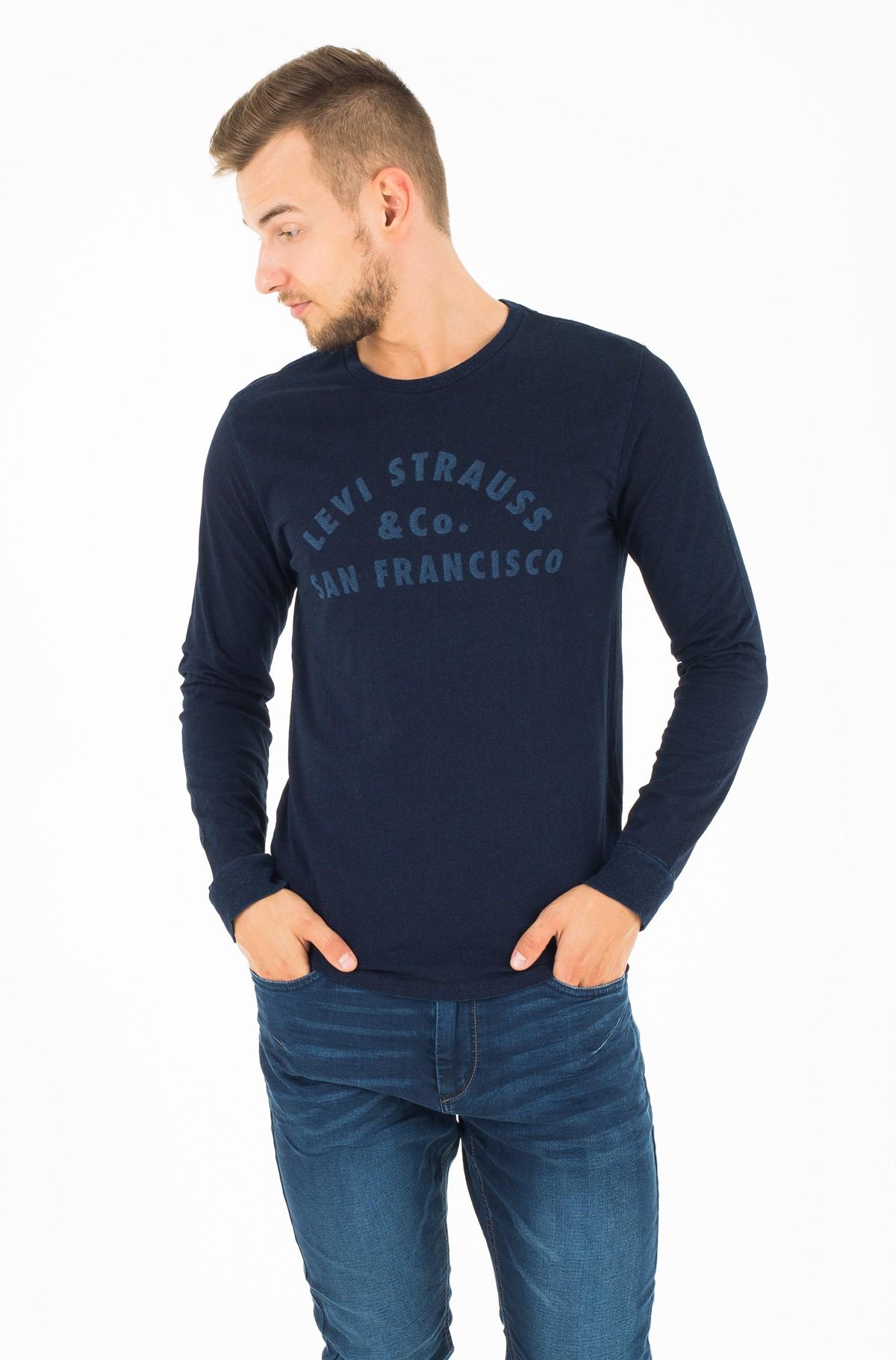 Marškinėliai 36015000-full-1