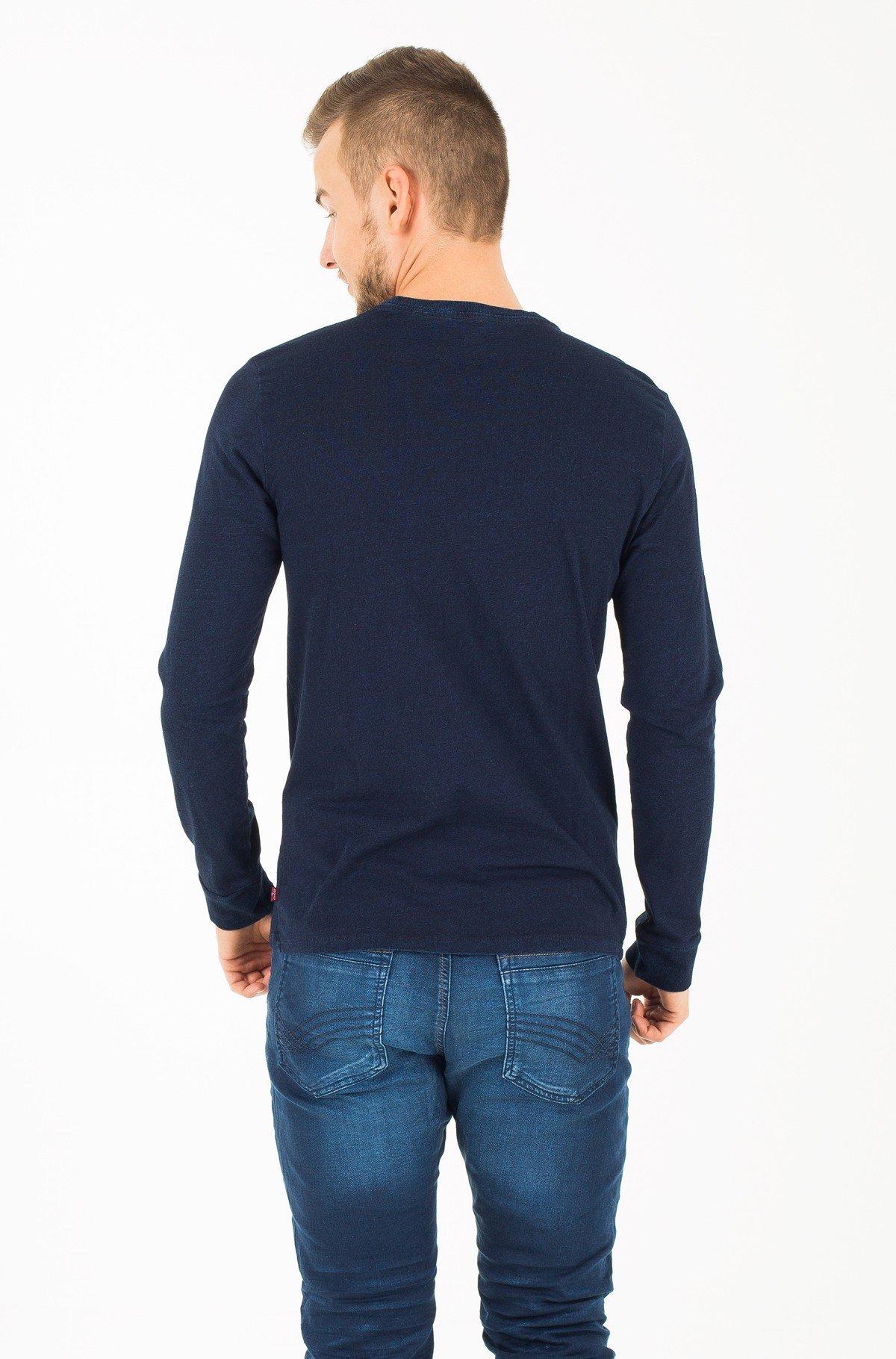 Marškinėliai 36015000-full-2