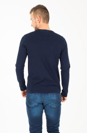 Marškinėliai 36015000-2