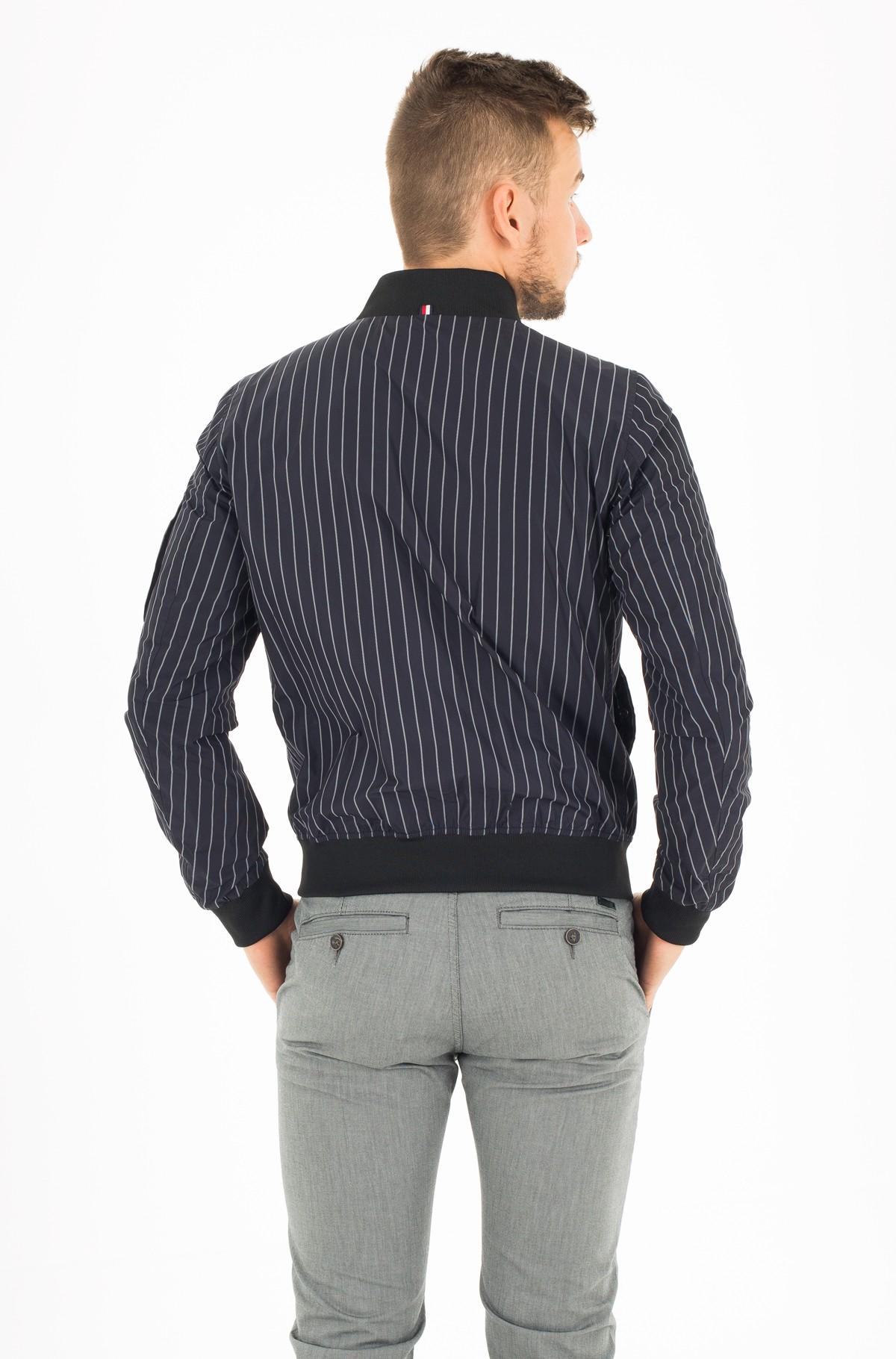 Striukė Pin Stripe-full-2