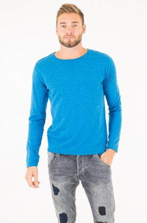 Sweater 3022858.00.10-1