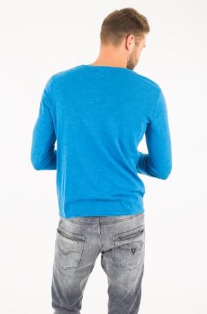 Sweater 3022858.00.10-2