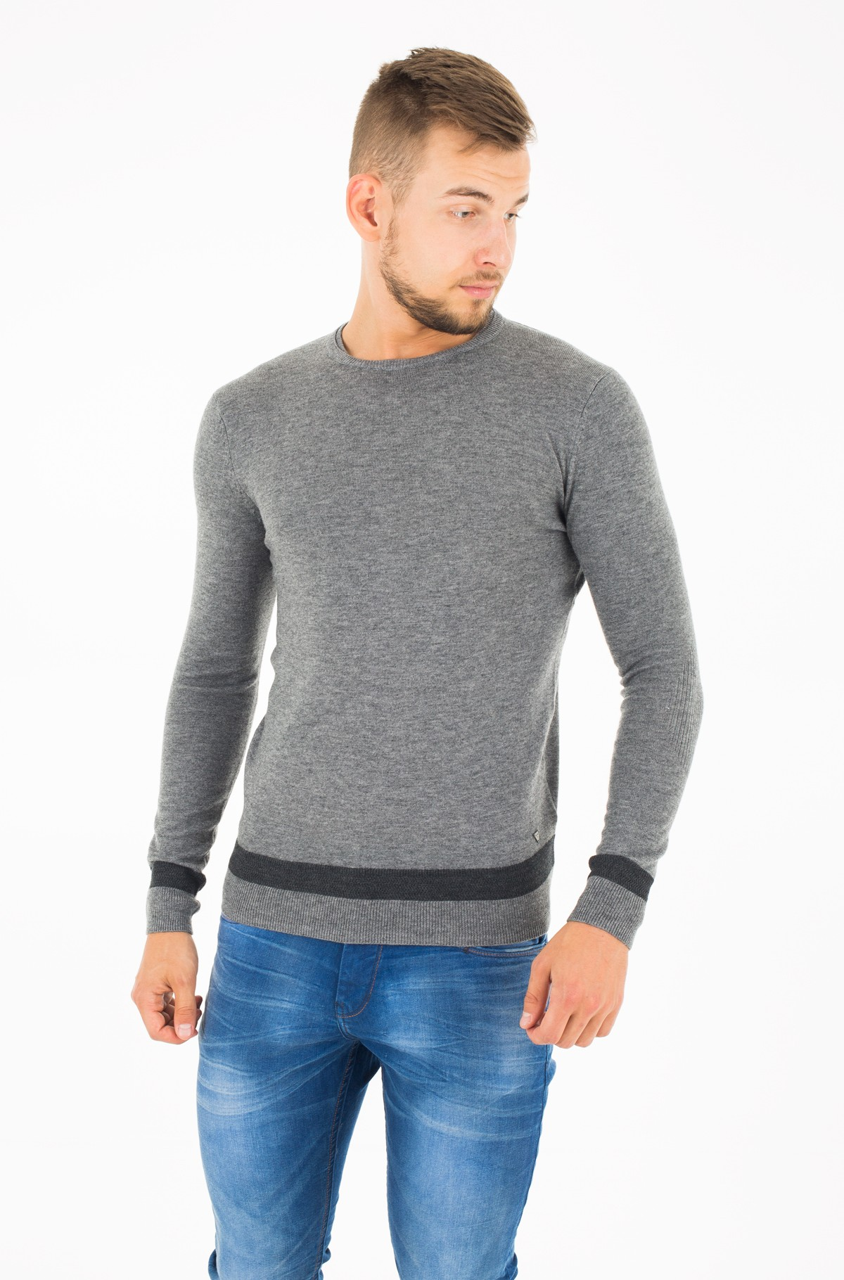 Sweater M74R40 -full-1