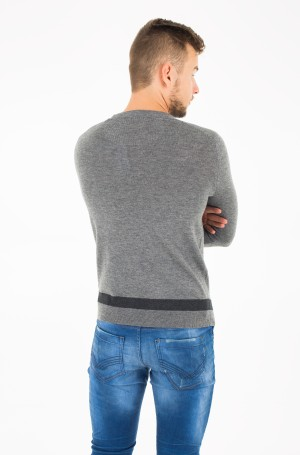 Sweater M74R40 -2