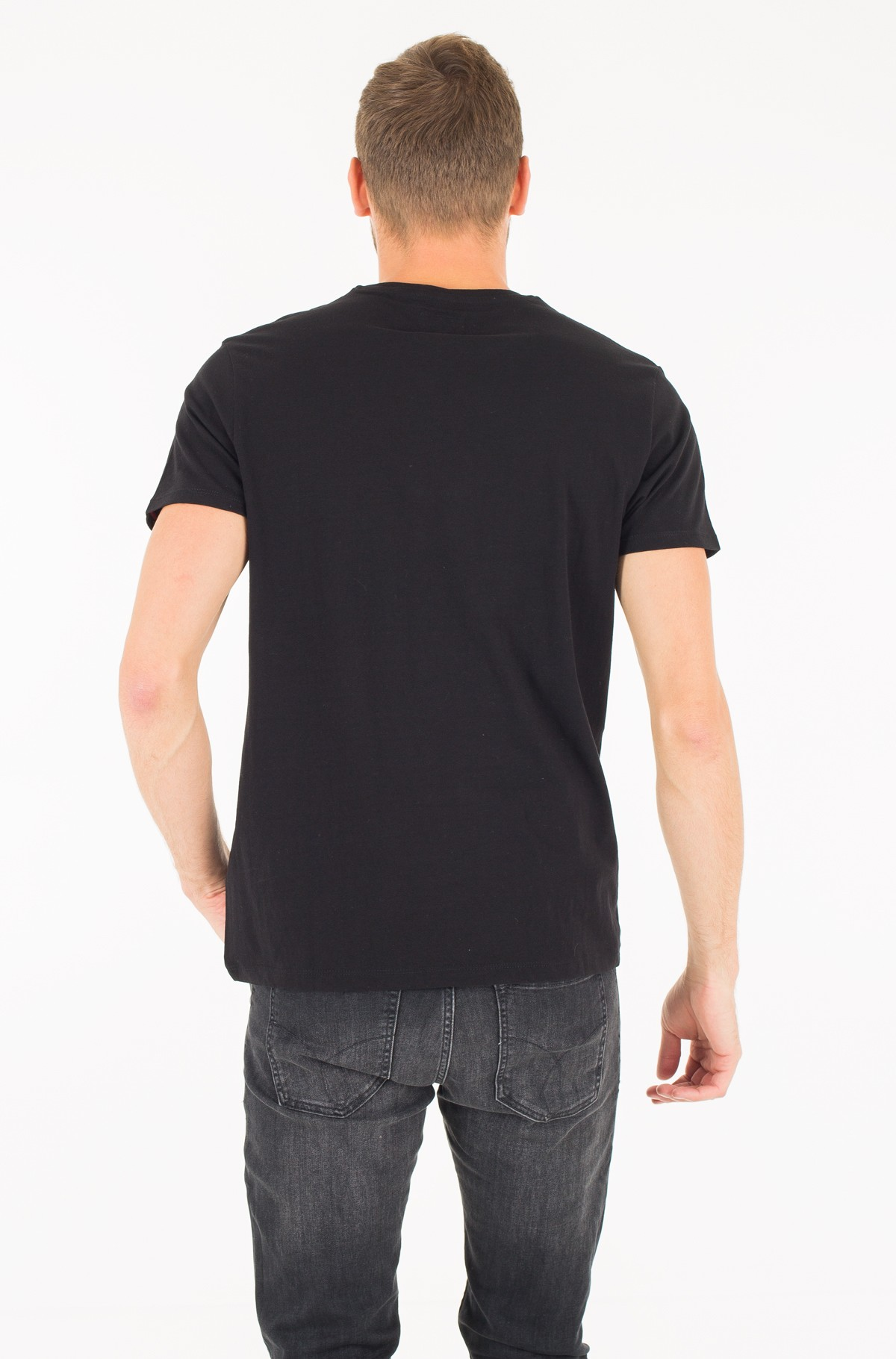 Marškinėliai W7A83FK01-full-2
