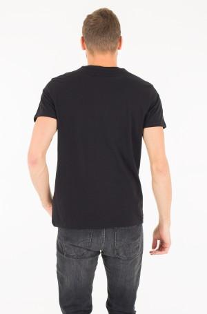 Marškinėliai W7A83FK01-2