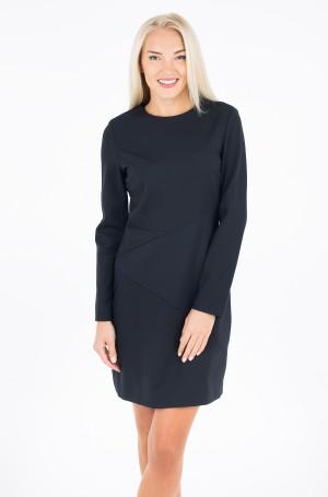 Suknelė New Imogen -1