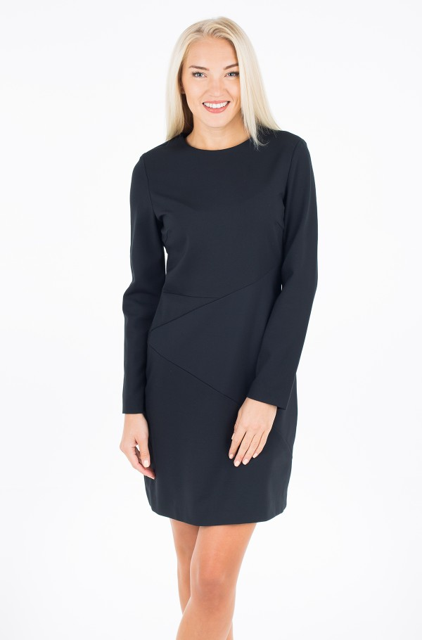 NEW IMOGEN DRESS 3/4 SLV