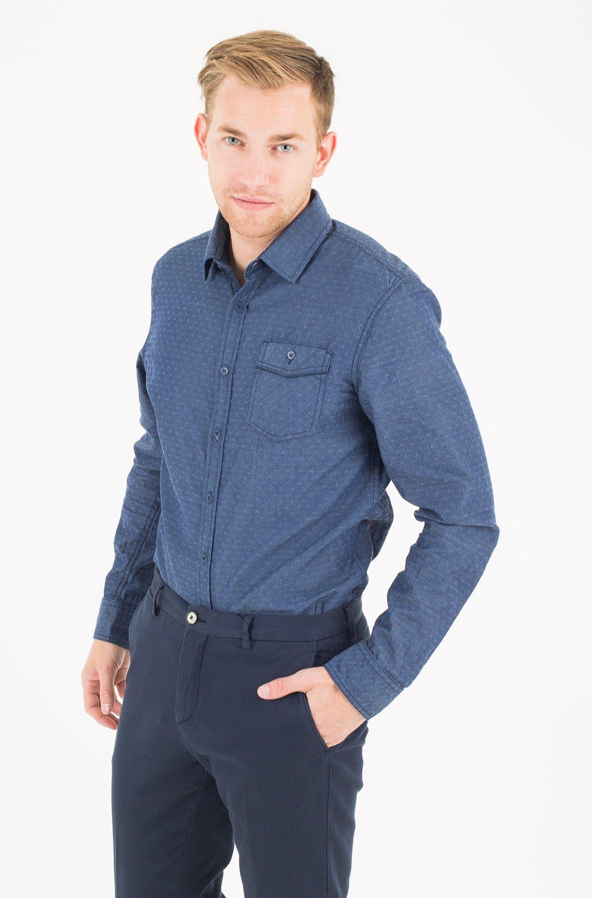 Marškiniai Derek-full-1