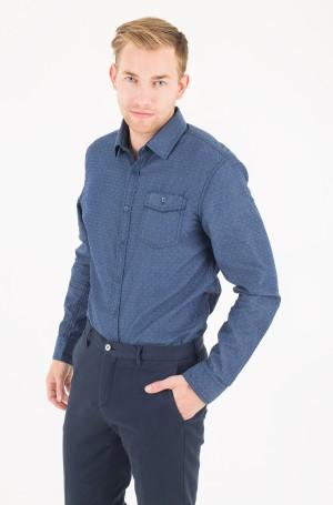 Marškiniai Derek-1