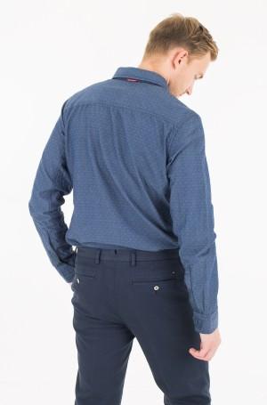 Marškiniai Derek-2