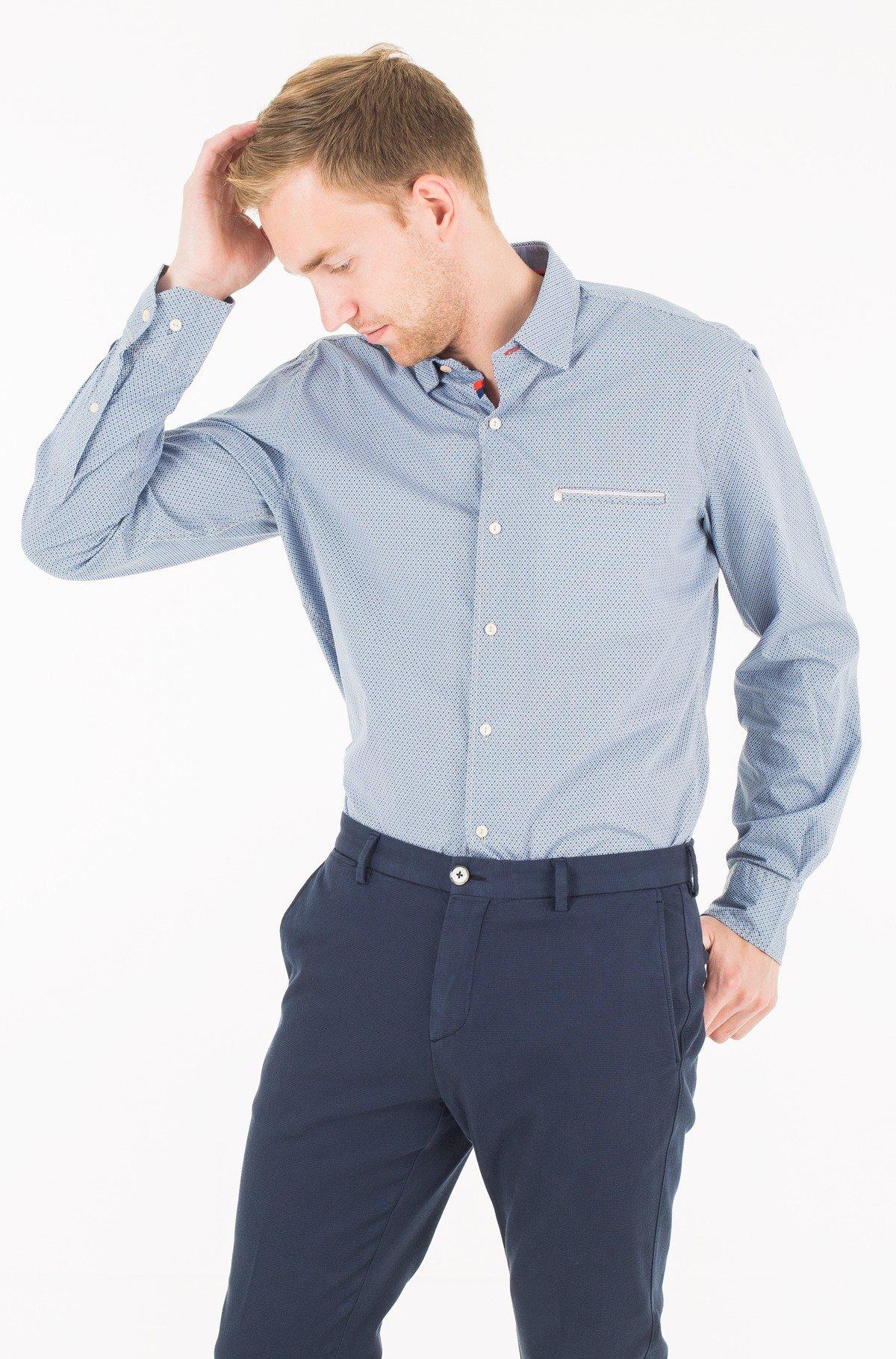 Marškiniai 5859-26107-full-1