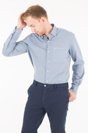Marškiniai 5859-26107-1