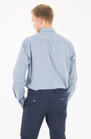 Marškiniai 5859-26107-2