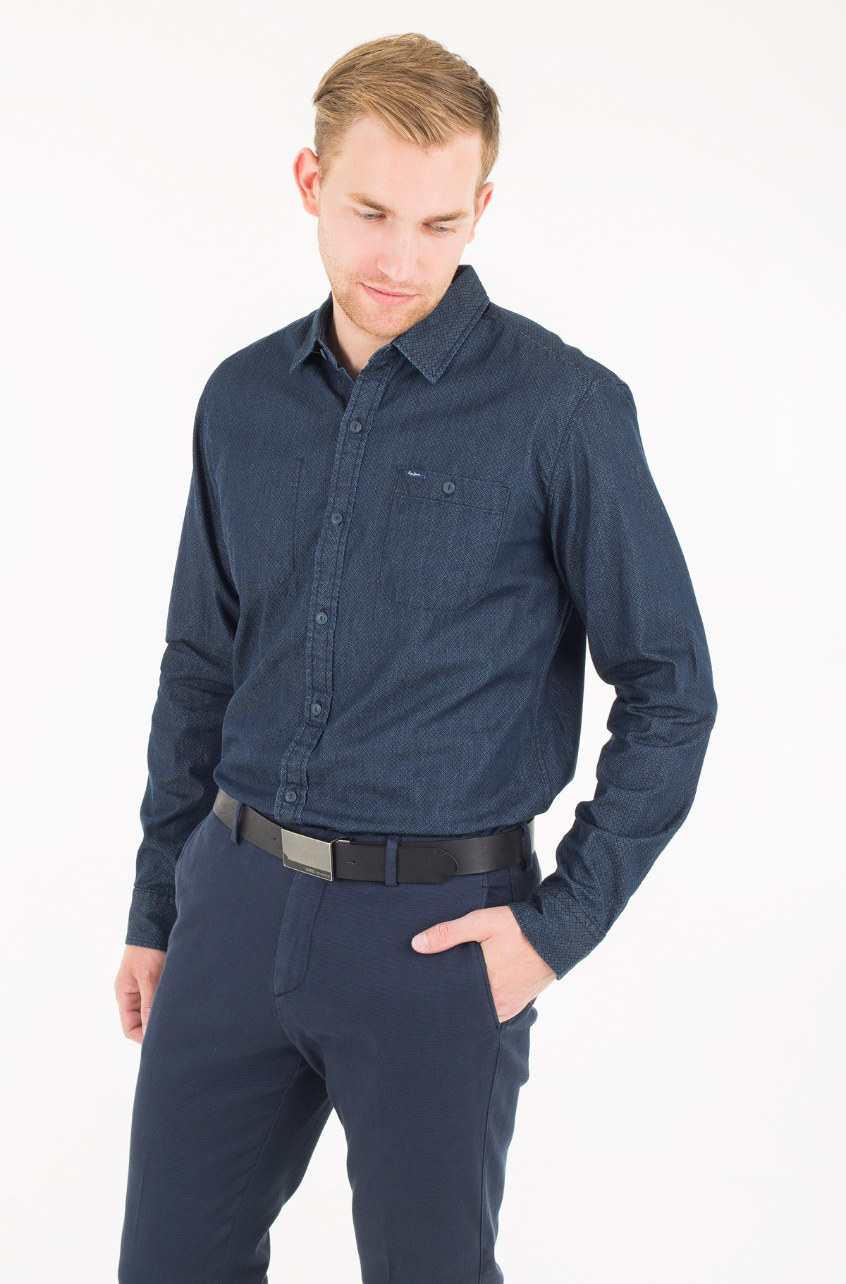 Shirt Forrest-full-1