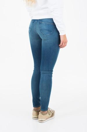 Jeans Low Rise Skinny Sophie DYFBST-2