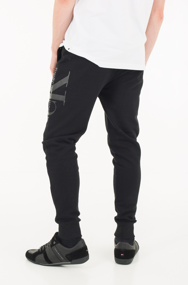 HAXO 2 TRACKPANT-hover
