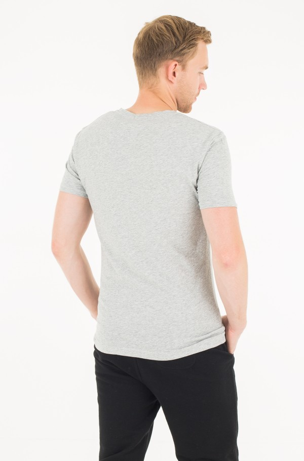 BRYN VN TEE SS-hover