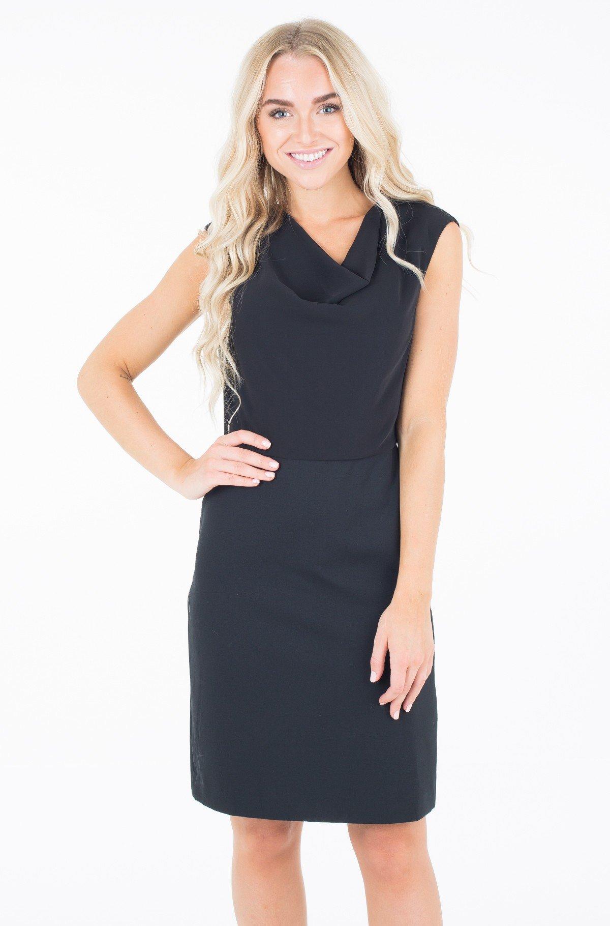 Kleit New Imogen Dress-full-1